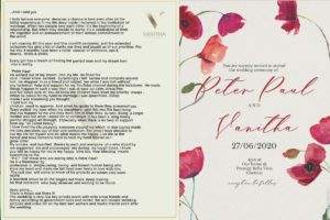 vanitha-vijayakumar-peter-paul-wedding-card